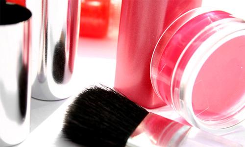 7 Makeup Blunders To Avoid