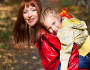 Tips To Improve Parent Child Bonding
