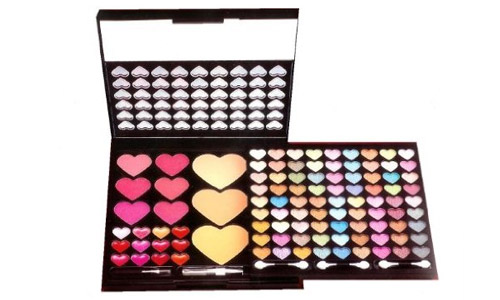 http://www.magforwomen.com/wp-content/uploads/2011/04/11-makeup-palettes-you-will-love-shany-heart.jpg