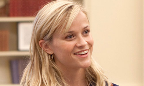 3 Reasons Why We Love Reese Witherspoon