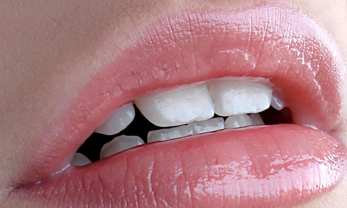 5 Ideas To Get Luscious Lips