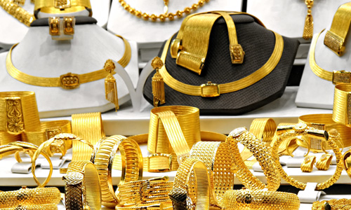 Cheap Jewellery That Looks Like Million $