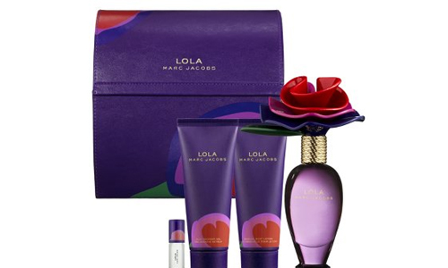 Lola by Marc Jacobs