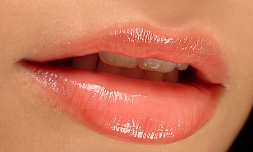 How Plastic Surgery Makes Your Lips Luscious And Beautiful?