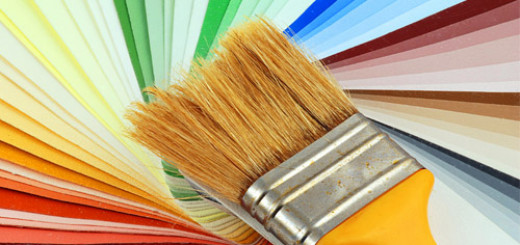 how-to-choose-colors-for-your-home