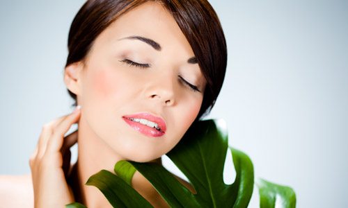 Is Your Skin Oily? Try These Tested Methods To Take Care