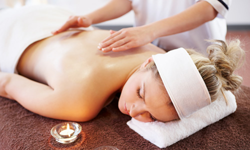 Things To Consider While Planning A Visit To A Spa