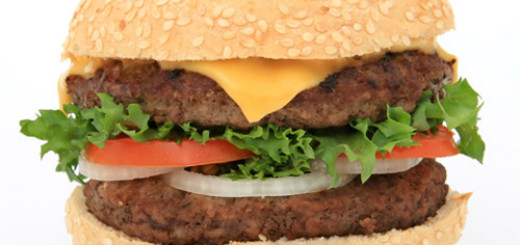 10-reasons-to-cut-down-the-intake-of-junk-food