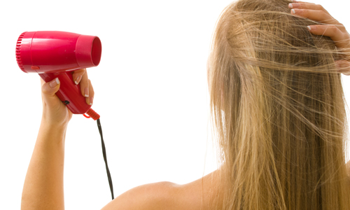 8 Tips For Having Good Hair Days Always