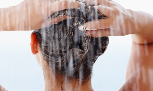 How To Choose The Right Conditioner