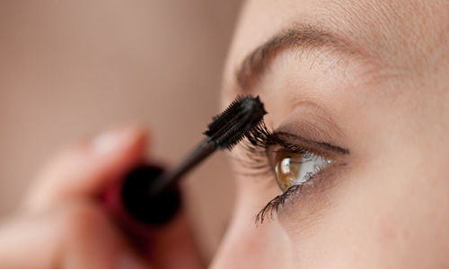 Tips To Take Care Of Eyelashes