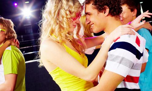 10 Steps To Get Your Ex Boyfriend Back?