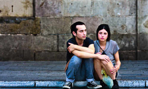10 Ways You Unknowingly Hurt Your Boyfriend
