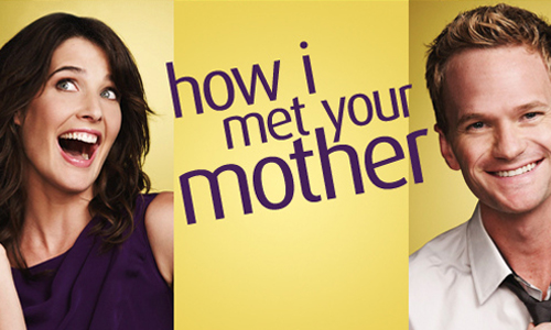 5 Things That We Love About 'How I Met Your Mother'