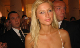 6 Reasons Why Paris Hilton Is Always In The News