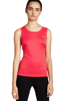 CUTE CHEAP WORKOUT CLOTHES WOMEN