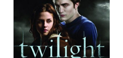 8-facts-you-dint-know-about-twilight