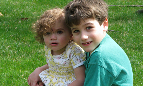 benefits of having siblings essay Siblings who stay connected as they grow older not only support each other emotionally, studies show, they also help improve each other's physical and mental health the benefits of having .