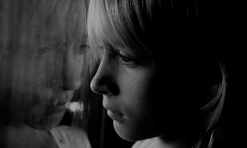 psychological effects of divorce on children essay