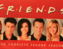 8 Reasons Why We Want 'Friends' To Come On TV Again