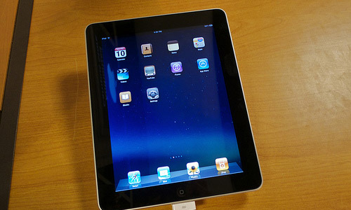Find Out Why iPad2 Is A Super Hit?
