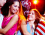 How To Make Your Birthday Party A Night To Remember