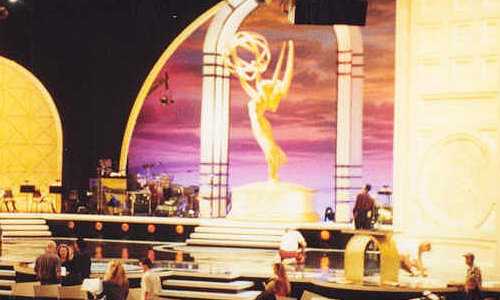 Know The History Of The EMMY Awards