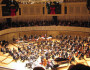 Your Beginner's Guide To Symphonies