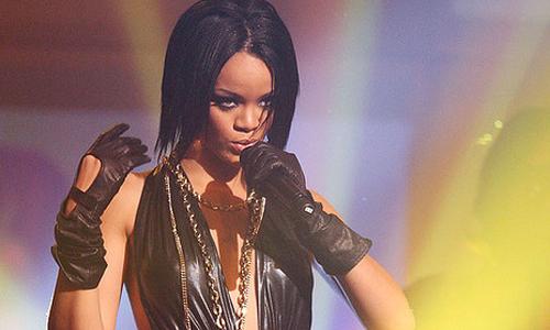 Top 10 Rihanna Songs Rihanna Songs