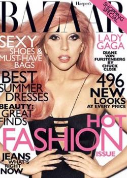 Clothing Magazines for Women http://www.magforwomen.com/top-5-fashion