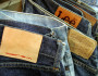 7 Most Iconic Denim Brands In The World