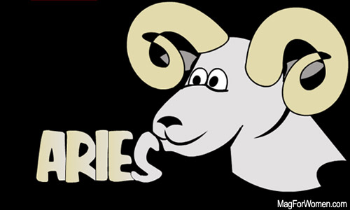 10 Interesting Traits Of Aries Men, You Didn't Know About