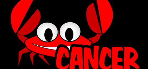 Zodiac Sign: Cancer