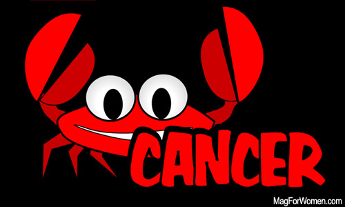 10 Interesting Traits You Will Find In Cancer Men