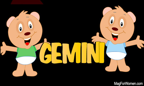 10 Interesting Traits You Will Find In Gemini Men