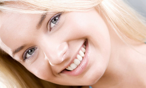 10 Natural Skin Care Tips To Make Your Skin Smooth And Healthy