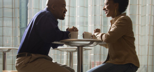 10 Ways To Ensure That Your Date Is Compatible With You