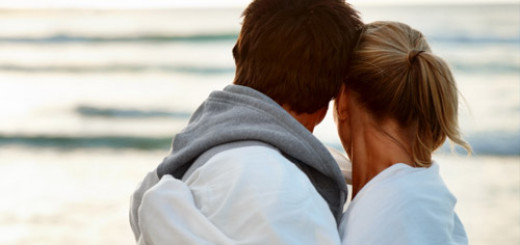 10 Ways To Have A Happy Relationship