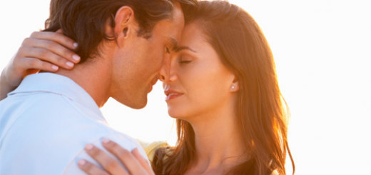10 Ways To Know That You Are Really In Love