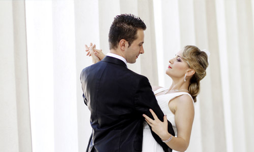 10 Ways To Make Your Marriage Divorce Proof