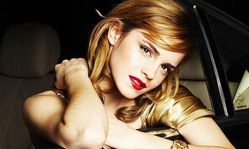 14 Most Interesting Facts About Emma Watson