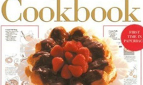 3 Recipe Books You'll Love To Read