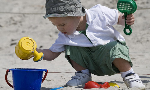 5 Activities That Can Help To Boost Your Child's Learning Abilities
