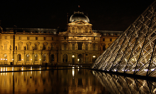 5 best museums of the world you must take your kids to for Top ten museums in the world