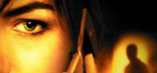 When A Stranger Calls ( 2006)