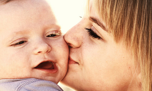 5 Tips To Become Ideal Parents