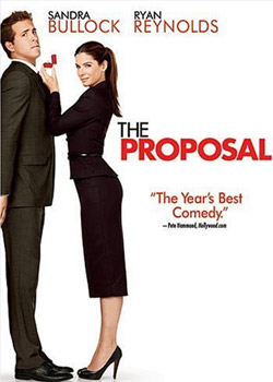 5. The Proposal