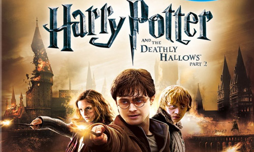 7 Things To Look Forward To In Harry Potter And The Deathly Hallows Part 2