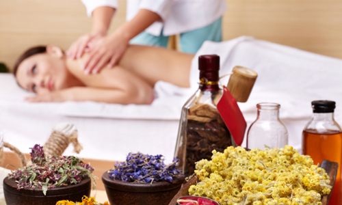 8 Best Wellness Holiday Destinations In The USA
