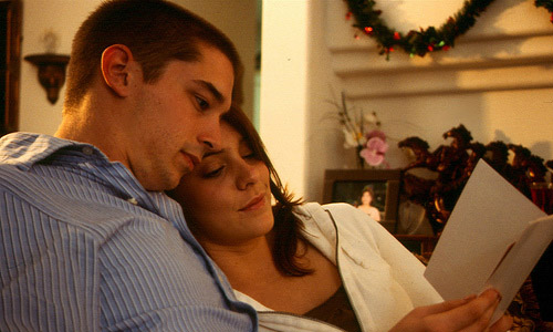 8 Tips To Become A Good Wife